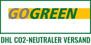 nachhaltiger sop versand go green