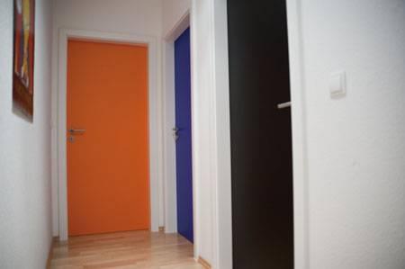 beschriftungen f r den au enbereich und innenbereich. Black Bedroom Furniture Sets. Home Design Ideas